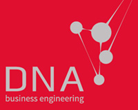 DNA Business Engineering